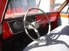 1968-chevrolet-c10-014