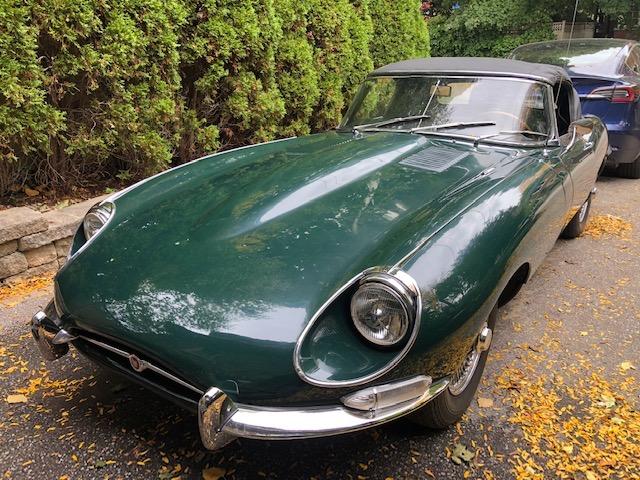 1968-jaguar-e-type-00