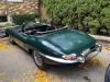 1968-jaguar-e-type-01