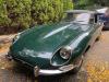 1968-jaguar-e-type-02