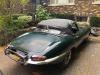 1968-jaguar-e-type-03