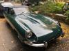 1968-jaguar-e-type-04
