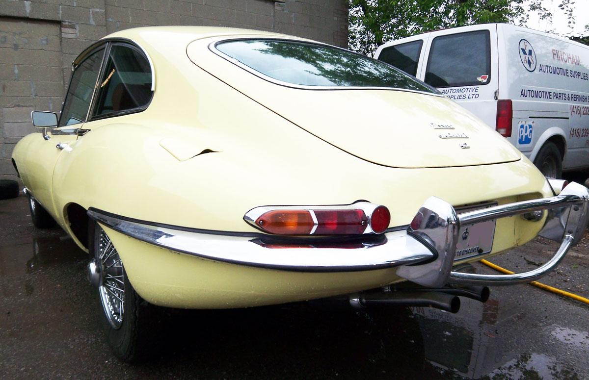 type e sketches auto jaguar parts transportation pin and cars pinterest