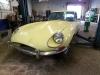 1968-Jaguar-E-Type-2+2-001