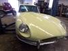 1968-Jaguar-E-Type-2+2-002