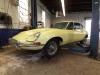 1968-Jaguar-E-Type-2+2-003