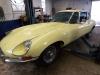 1968-Jaguar-E-Type-2+2-004