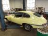 1968-Jaguar-E-Type-2+2-005