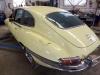 1968-Jaguar-E-Type-2+2-006