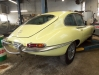 1968-Jaguar-E-Type-2+2-007