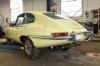 1968-Jaguar-E-Type-2+2-008