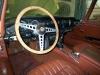 1968-Jaguar-E-Type-2+2-011