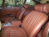 1968-Jaguar-E-Type-2+2-012