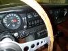 1968-Jaguar-E-Type-2+2-016