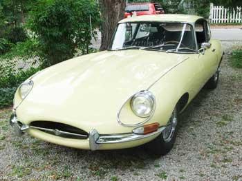 1968-jaguar-e-type-000