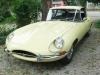 1968-jaguar-e-type-001