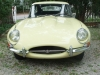 1968-jaguar-e-type-002