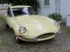 1968-jaguar-e-type-003
