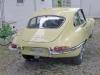 1968-jaguar-e-type-004