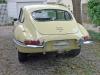 1968-jaguar-e-type-005