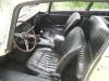 1968-jaguar-e-type-006