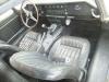 1968-jaguar-e-type-008
