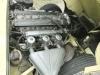 1968-jaguar-e-type-014