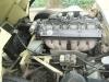 1968-jaguar-e-type-015