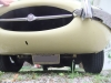 1968-jaguar-e-type-020