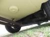 1968-jaguar-e-type-023