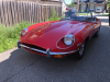 68-jaguar-e-type-red-01