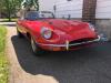 68-jaguar-e-type-red-02