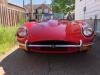 68-jaguar-e-type-red-03