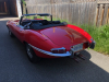 68-jaguar-e-type-red-04