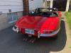68-jaguar-e-type-red-05