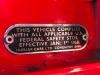 68-jaguar-e-type-red-07