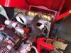 68-jaguar-e-type-red-12