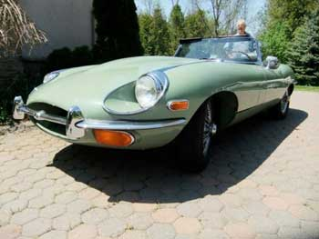 1968-Jaguar-XKE-Roadster-000