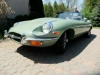 1968-Jaguar-XKE-Roadster-001