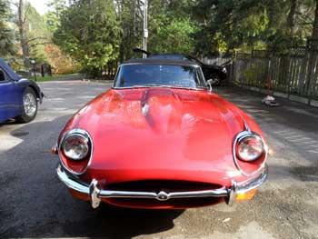 1968-Jaguar-XKE-Series-II-Roadster-000