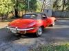 1968-Jaguar-XKE-Series-II-Roadster-003