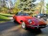 1968-Jaguar-XKE-Series-II-Roadster-004