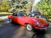 1968-Jaguar-XKE-Series-II-Roadster-005