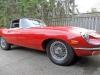 1968-Jaguar-XKE-Series-II-Roadster-012