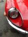 1968-Jaguar-XKE-Series-II-Roadster-013