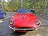 1968-Jaguar-XKE-Series-II-Roadster-For-Sale