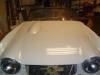 1968-Triumph-TR-250-1