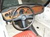 1968-Triumph-TR-250-7