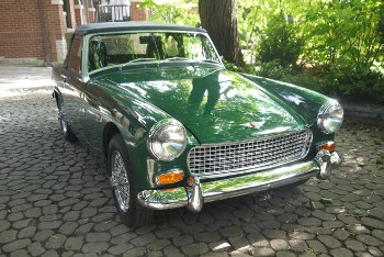 1969-austin-healey-sprite-mkiv-000