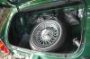 1969-austin-healey-sprite-mkiv-017